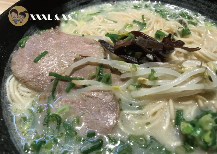 大海豚骨拉麵blog-12.png