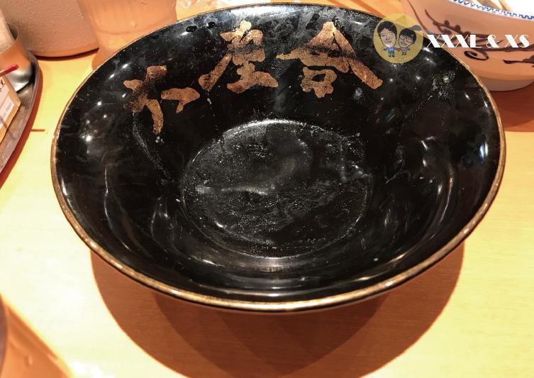 六厘舍blog餐-12.png